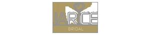 Jarice-logo