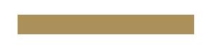 Pronovias_logo