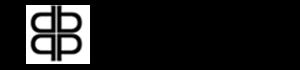 Passioni_logo