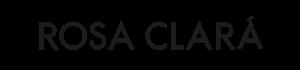 Rosa Clara logo