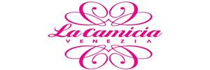 LaCamicia-logo-1