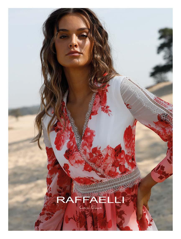 Raffaelli_casual_chique