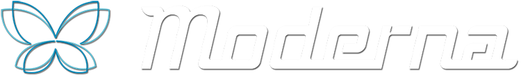 logo_moderna_small